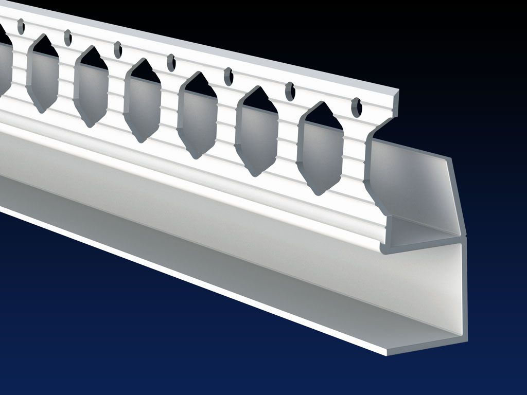 Drylining Beads Amp Beading From Renderplas S Uk Product Range